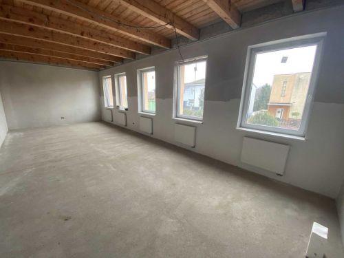 Rekonštrukcia škôlky 28.01.2021