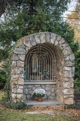 kaplnka-panny-marie-lurdskej