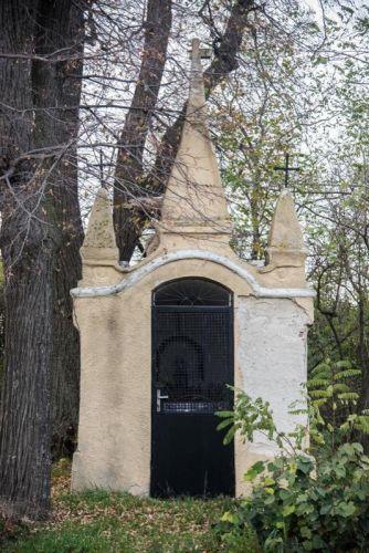 kaplnka-sv.-floriana-2