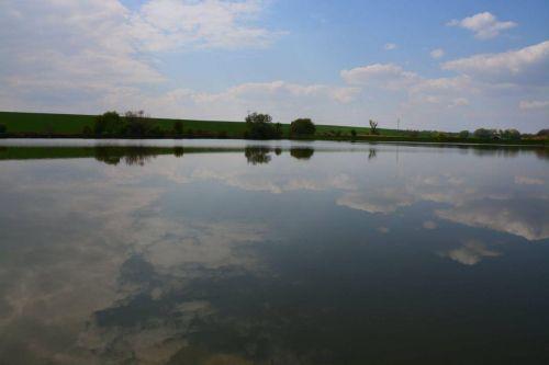 lukacovske-rybniky