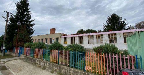 rekonštrukcia škôlky 7.10.2020-2