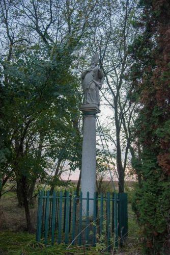 socha-sv.-urbana-2