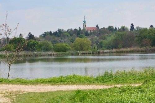 vyhlad-na-kostol-z-rybnikov